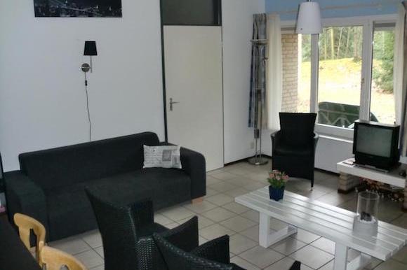 Vakantiehuis Lochem - 4 slaapkamers + 4 badkamers